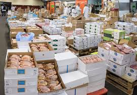 Choosing Poultry for Business