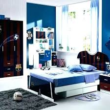 Bedroom Sets For Guys Bedroom Furniture Posters For Bedroom Bedroom ...