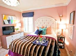 small bedroom furniture arrangement ideas. Compact Bedroom Furniture Small With Peach Wall Color And Decor Also Unusual Layout Ideas Photo Chairs Uk Arrangement