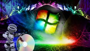 free active wallpapers for windows xp. 3d animated wallpapers free download for window 7 archives - . active windows xp