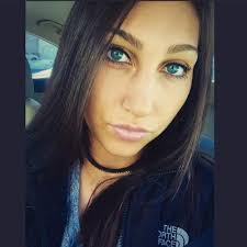 Alexa Orlando (@alexa_orlo)   Twitter
