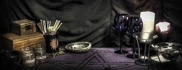 RITUEL MAGIE VAUDOU POUR METTRE FIN OU CHASSER LA PAUVRETE DE VOTRE VIE GRACE AU GRAND MAÎTRE VAUDOU ZO