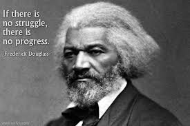 Narrative Of The Life Of Frederick Douglass Quotes Best The Life Struggles And Success Of Frederick Douglass Homework Help