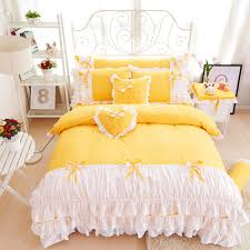 awesome duvet covers for modern bedroom design ideas duvet covers with solid
