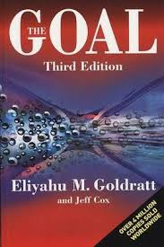 the goal buy online in south africa com the goal loading zoom