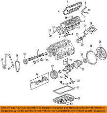 chevrolet gm oem 97 04 corvette engine oil pan 12561828 chevrolet gm oem 97 04 corvette engine oil pan 12561828