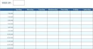 Payroll Calendar Template Custom Work Payroll Calendar Template Excel 48 Top Templates Human