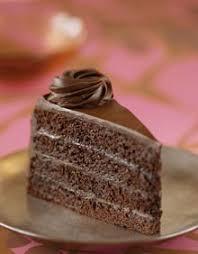chocolate fudge cake recipe cheesecake factory