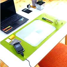 clear desk pad office desk pads artistic clear pad protector sheet mouse free chair cushions clear clear desk pad