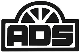 ads garage doors garage door installation replacement and repair