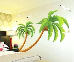 >wall stickers decoration go to the beach for kids rooms home decor  wall stickers decoration go to the beach for kids rooms home decor wallpaper art decals house
