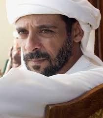 Name: Siddig El Tahir El Fadil El Siddig Abdurrahman Mohammed Ahmed Abdul Karim El Mahdi - alexander_siddig
