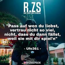 Rapzitatespruche Rap Zitate Und Sprüche Nate57 Es Tut Mir