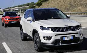 jeep compass 2018 mexico. fine compass jeep compass 2018 for mexico