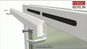 Fensterlüfter Fensterlüftung Und Fensterlüftungssysteme Gemäß Din