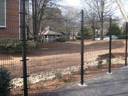 wireworks plus welded wire fence welded wire fence77 wire