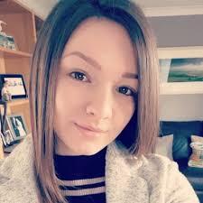 Josephine Heath (@joheath_)   Twitter