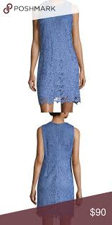 Karl Lagerfeld Paris Dress Coming In 2 Days Karl Lagerfeld