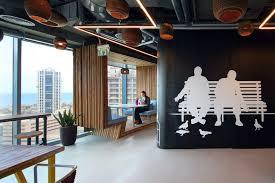 office wall art idea art for office walls