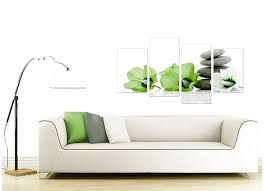 Living Room Wall Art Canvas For Living Room Living Room Design Ideas Thewolfproject