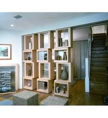 bookcase wall divider bookcase bookshelf wall divider wall divider bookcase  inside bookcase room dividers ideas bookshelf