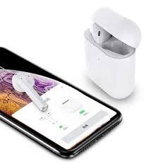 Top true <b>wireless earbuds</b> tws i12 i23 i28 i500 <b>ts08</b> earphone, View ...