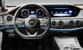 mercedes benz maybach 2018. fine benz 2018 mercedesbenz sclass on mercedes benz maybach