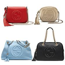 gucci bags on sale. take care of some the needs women and small models, soho series includes a clutch, cocktail evening bags other models cheap gucci sale. on sale