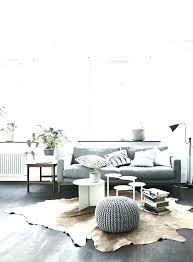 gray couch decor gray couch decor gorgeous grey sofa decor good grey couch living room for gray couch decor