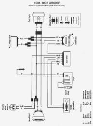 2001 honda 400ex electrical diagram efcaviation com 2005 honda 400ex wiring diagram at 400ex Wiring Diagram