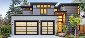 how to insulate a wooden garage door