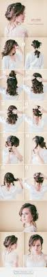 Wedding Hair Style Picture best 25 loose braid hairstyles ideas loose 2747 by wearticles.com