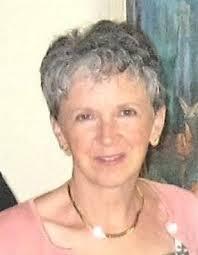 Constance Johnson Obituary - Stevens Point, Wisconsin   Legacy.com