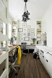 home office rooms. perfect office professional look designideasforyourhomeoffice design ideas for your  home to office rooms