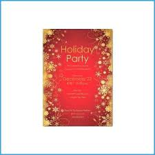 Invitation Free Templates Christmas Party Invitation Free Templates Bahiacruiser