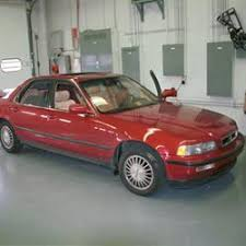 1995 acura integra stereo wiring diagram wiring diagram and hernes 1992 acura integra radio wiring diagram and hernes