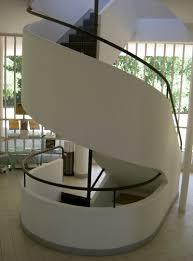 Le corbusier u2013 villa savoye poissy 1929