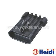 compare prices on delphi electrical connectors online shopping Delphi Wire Connectors free shipping 5sets 4p delphi 4 pin male waterpfoof car electrical connectors 12162102(china ( delphi wire connector pull off force