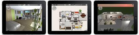 home design 3d app home design gold on the app store artonwheels