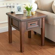 Diy Rustic Sofa Table Rustic X Console By The Friendly Home Inspired