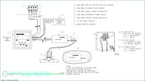 Submersible Pump Cable Sizing Chart Submersible Well Pump Sizing Calculator Deep Well Pumping