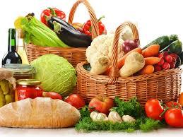 Список самых вредных и самых полезных продуктов питания Продукты  Список самых вредных и самых полезных продуктов питания