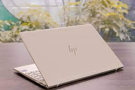 5 chiếc laptop mỏng nhẹ, cấu hình mạnh trong tầm giá 20 triệu