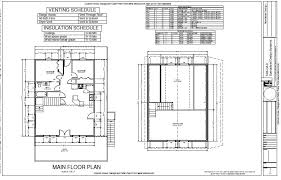 cabin floor plans. Cabin House Plans Floor