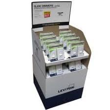 Single Book Display Stand Good Quality Corrugated Cardboard Single Book Display Stand 21