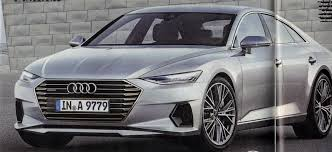 audi a8 2018 release date. exellent release 28112014 142104jpg and audi a8 2018 release date