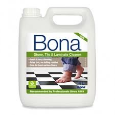 bona stone tile laminate floor cleaner refill