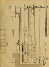 file the practical draughtsman s book of industrial design and machinist s and engineer s drawing panion