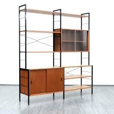 free standing metal shelves free standing shelving units splendid white freestanding bathroom shelves fascinating freestanding shelving