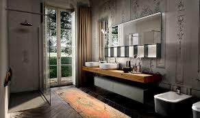 Badezimmer Klein Gestaltungsideen Badezimmer Gestaltungsideen
